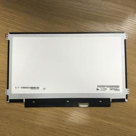 LP116WH8 voor N22/N23 touch