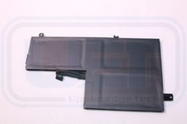 Lenovo N22 replacement battery 5B10K88049