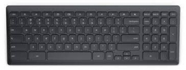 Dell KB115 Chromekeyboard