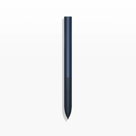 Google PixelSlate / Pixelbook pen blue