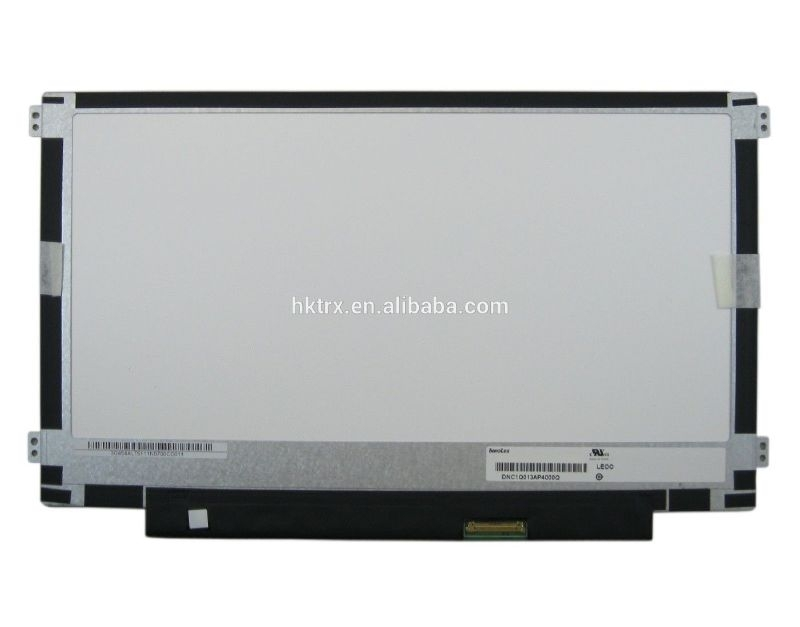 N116BGE-EA2 Acer C720 scherm