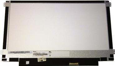 N116BGE-E32  scherm (o.a voor Lenovo N21/N22)
