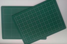 Cuttingboard A4 size
