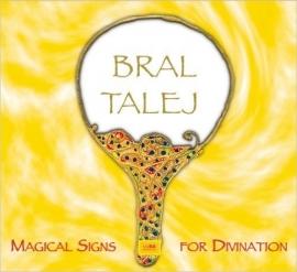 Bral Talej Oracle deck from Damanhur