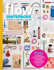 Flw winterboek 2012