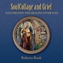 SoulCollage® & Grief CD