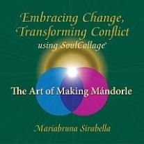 CD Transforming Conflict / Embracing Change
