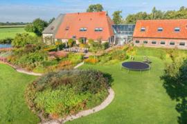 SoulCollage® retreat Friesland