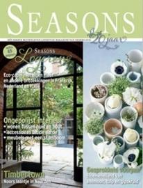 5 x Seasons