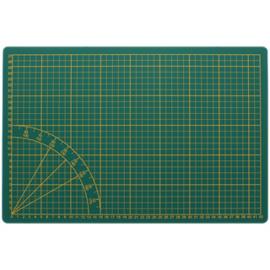 Cuttingboard A3 size