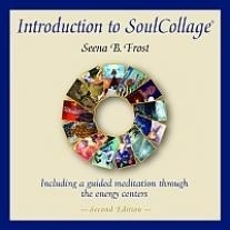 Introduction to SoulCollage® mp3 (Engels)