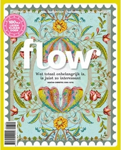 5 x Flow