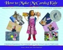 How to Make MeCards4Kids™
