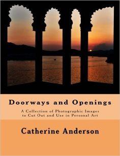 Doorways and openings
