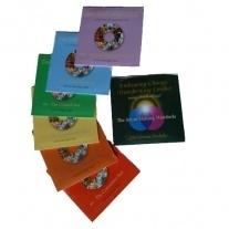 CD Bonus Pack