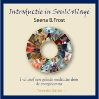 Introductie in SoulCollage® (Nederlands)