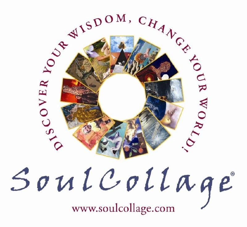 SoulCollage® verdiepingsworkshop