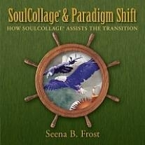 SoulCollage® & Paradigm Shift CD