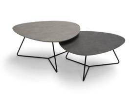 Twinny - salontafel