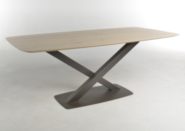 Oxxi hout