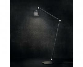 VIPP 525 vloerlamp