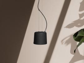 VIPP 528 hanglamp klein