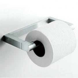 VIPP 3, toiletrolhouder