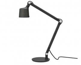VIPP 521 tafellamp