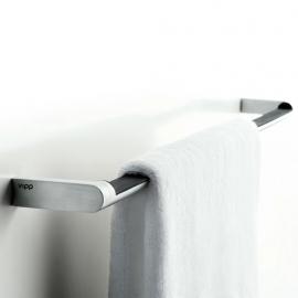 VIPP 8, handdoekenstang