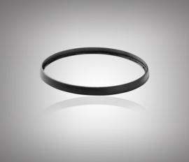 Bodem ring voor pedaalemmer VIPP 13