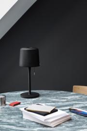 Vipp530 tafellamp