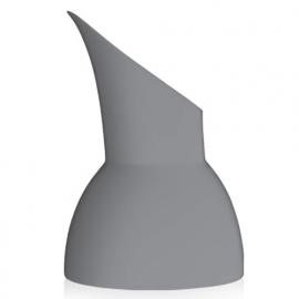 VIPP 205 melkkan, grijs