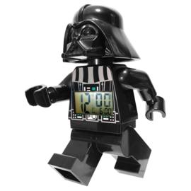 LEGO Star Wars Wekker Darth Vader 20cm