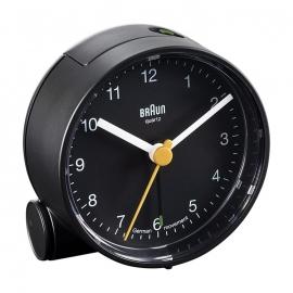Braun Wekker BNC001 Zwart