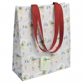 "Shopper/ tas ""Pimpelmees"""