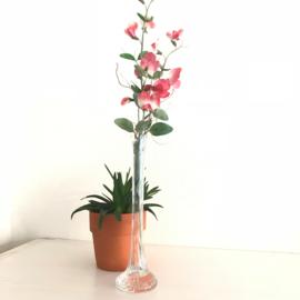 "Vintage ""Solifleur"" vaas , 29 cm"