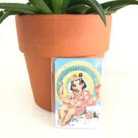 SALE: Magneet Ganesha