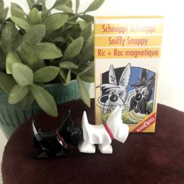 "Vintage""Magneto""Spielwaren; ""Schnuppi Schnappi"", nr. 8520, Collecters item!"