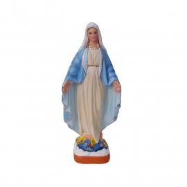 SALE: Maria beeld 30 cm