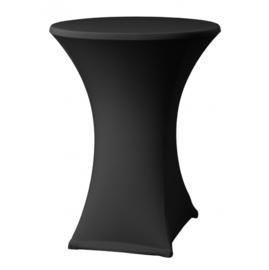 Huren: Statafel rok zwart