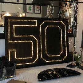 Huren: Lichtborden ( 40 of 50)