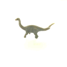 SALE: Lucky mini bronchiosaurus(dinosaurus)