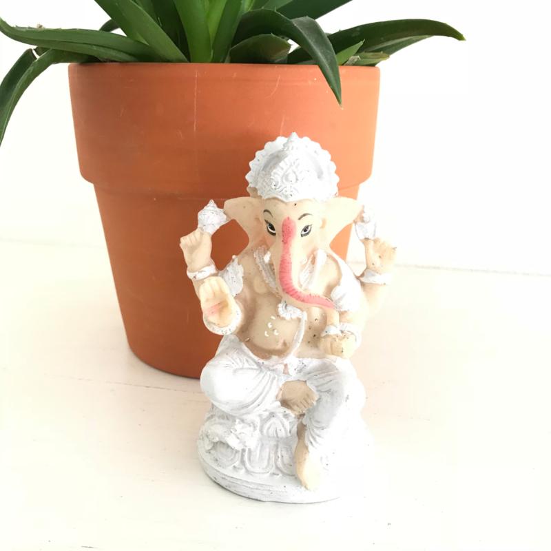 Ganesha klein