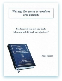 Janson, Koos
