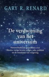 Gary R. Renard - De verdwijning van het universum