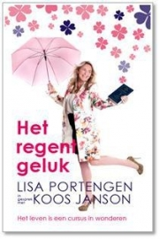 Portengen, Lisa & Janson, Koos