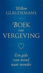 Willem Glaudemans - Boek van Vergeving
