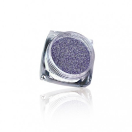 Lavender Sand 05