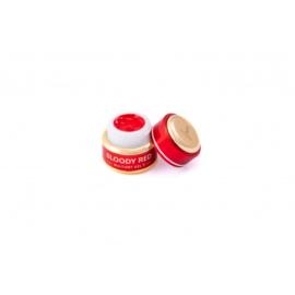 Multiart gel Bloody Red