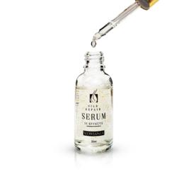 Silk Repair Serum